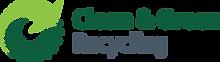 CGR_Logo_HORIZ_CMYK_+VE.png