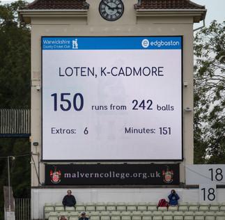 Scoreboard 2 Toms_61Z2557.jpg