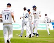 Maharaj takes another wicket_61Z4368.jpg