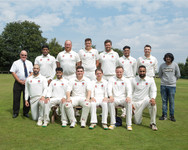 North Leeds team photo Wadd Cup Final_H9