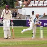 Ballance turns to Lyth