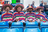The Mexicans_H9A2988.jpg