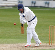 MUKHERJEE, James v Durham Friendly 2021_
