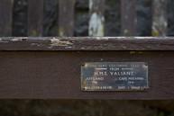 External - HMS Valiant Bench 2.jpg