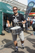 Drummer_H9A3174.jpg