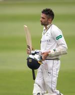 Maharaj, 85 runs, Brilliant_61Z1472.jpg