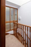 Stairs, Landing & Hallway - Stairs 2.jpg