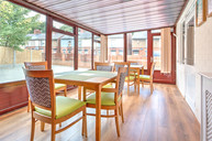 12- Dining area_conservatory _H9A2403_5