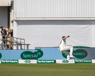 23Unable to prevent another Stokes' six_