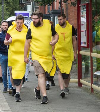 The bananas arriving_H9A2961.jpg