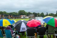 Brollies on Day 1_H9A1055.jpg