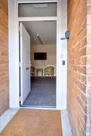 4- Exterior (entrance)_H9A2449_50_51  co