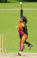 Anisha Patel, C Sparks_61Z0402.jpg