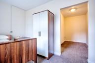 25- Bedroom 3 _H9A2512_4 Small copy.jpg