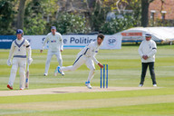 Duanne bowling before lunch_61Z5945.jpg
