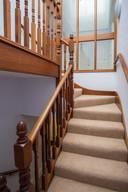 Stairs, Landing & Hallway - Stairs 1.jpg