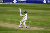 03Joe Root on his way to 75 not out at t