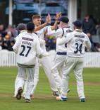 11 Coad celebrating wicket of Bartlett_61Z7818.jpg
