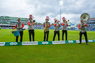 Yorkshire Tea Band_H9A3141.jpg