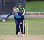 Rachel Slater bowling_61Z7124.jpg