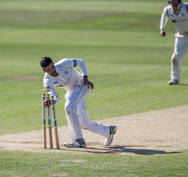Run out of Morkel_61Z8608.jpg