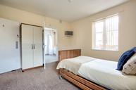 21- Bedroom 4 _H9A2479_80_81 Small_Balan