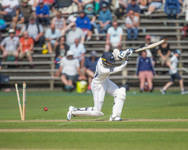 Maharaj bowled first ball_61Z5383.jpg