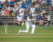 Maharaj bowled first ball_61Z5383.jpg