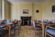 Kitchen-dining Room 5.jpg