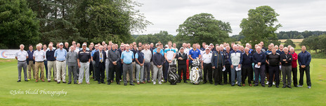 Headingley-Golf-Challenge-2017-watermark