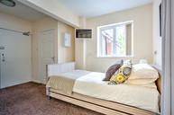 18- Bedroom 6 _H9A2436_7_8 Small copy.jp