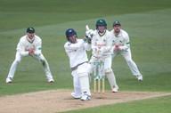 DO_61Z4304 DO the batsman.jpg