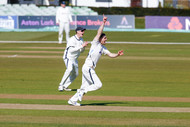 Wicket for Thommo (Robinson)_61Z6253.jpg