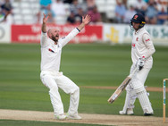 Lyth's appeal not given_61Z0708.jpg