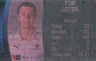 Tom Loten, 50,_61Z9326.jpg
