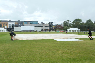 Covers at Guildford CC_H9A0709.jpg