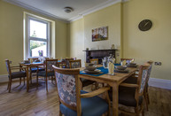 Kitchen-dining Room 6.jpg