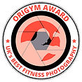 fitness award badge-01 copy.jpg