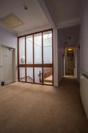Stairs, Landing & Hallway - Upper Floor