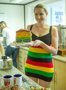 Rainbow cake_H9A2081.jpg