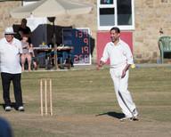 _61Z1831 The final wicket.jpg