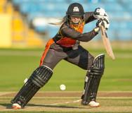 Chloe Hill, C Sparks at Headingley_61Z16