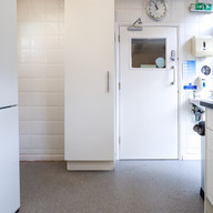 14- Kitchen_H9A2412 Small.jpg