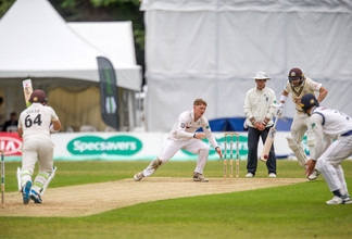 Dom Bess (last match for YCCC_)_61Z8373.