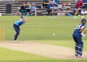 Ella Telford bowling_61Z7573.jpg