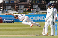 15) Even Thommo can't believe Sussex Fly