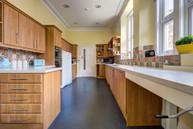 Kitchen-dining Room 4.jpg