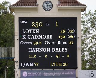 Scoreboard of TKC's 150_61Z2610.jpg