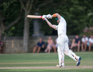 _61Z2578 Victory for Otley.jpg