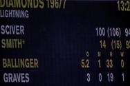 Nat Sciver scoreboard 100_61Z2854.jpg